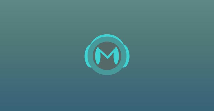 Image result for جهت ورود به کانال موزیک تلگرام
