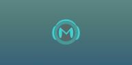 ربات تلگرام دانلود آهنگ